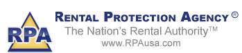 Rental Protection Agency